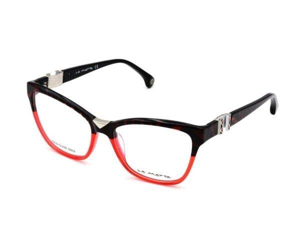 DSC 0099 copy scaled 1 e1608283408833   Elegant Optic