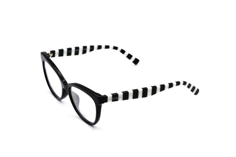 DSC 0115 copy 1 scaled 1   Elegant Optic