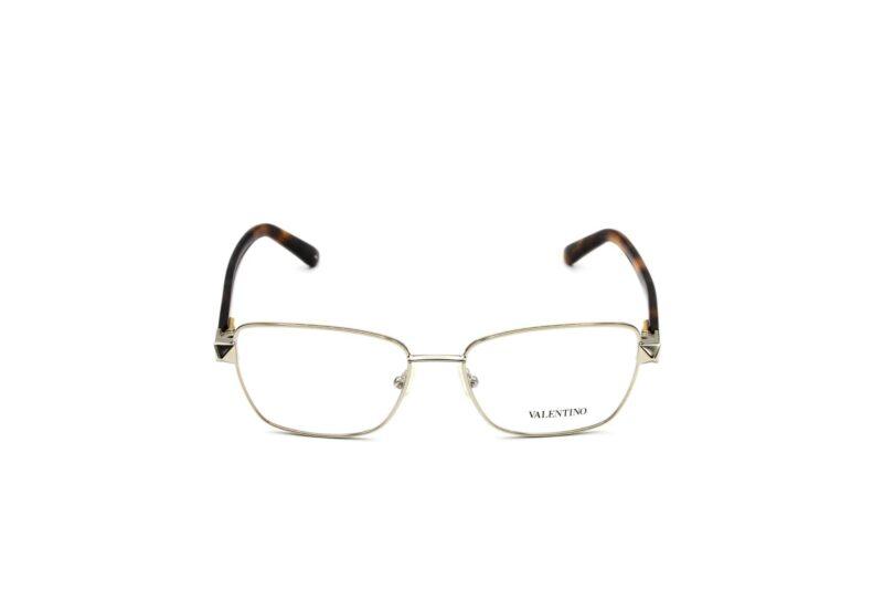 DSC 0168 copy scaled 1 | Elegant Optic