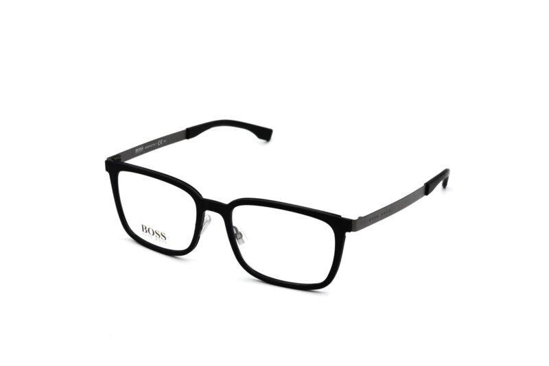 DSC 0197 copy scaled 1 | Elegant Optic