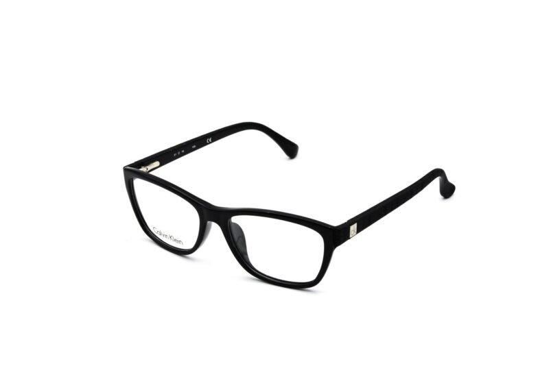 DSC 0228 copy scaled 1   Elegant Optic