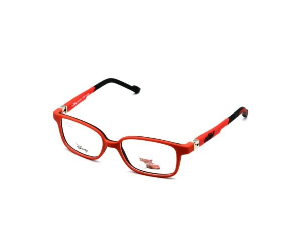 GR006 C14 POZA1   Elegant Optic