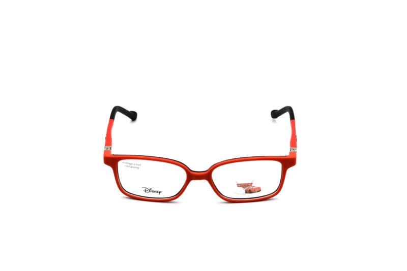 GR006 C14 POZA2   Elegant Optic