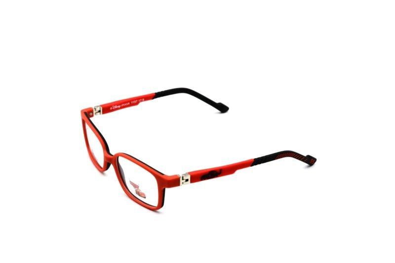 GR006 C14 POZA3   Elegant Optic