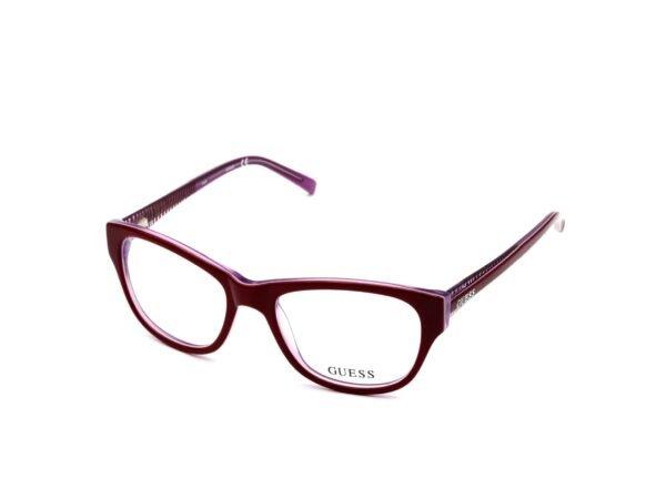 GU2359 RD POZA1   Elegant Optic