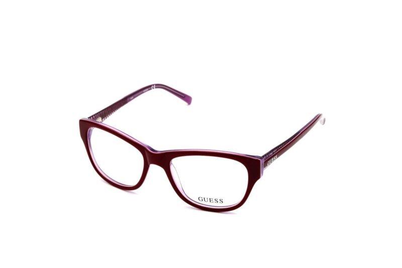 GU2359 RD POZA1 | Elegant Optic
