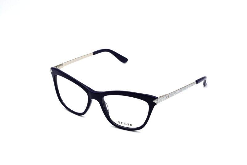 GU2655 090 POZA1   Elegant Optic