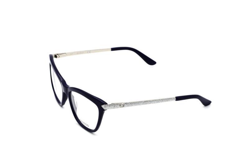 GU2655 090 POZA3   Elegant Optic