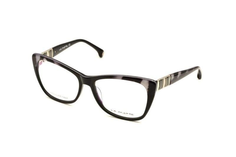 LA MATTA LM3200 C4 POZA1 | Elegant Optic