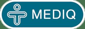 Mediq