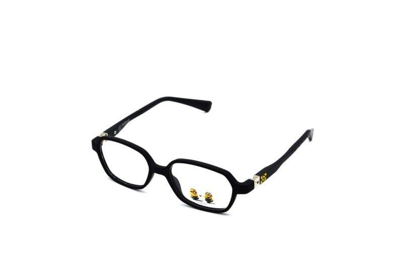 MIGG001 C01 POZA1 | Elegant Optic
