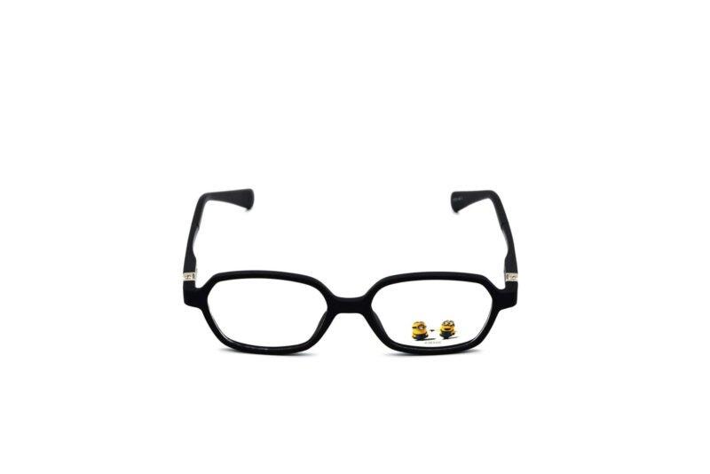 MIGG001 C01 POZA2 | Elegant Optic