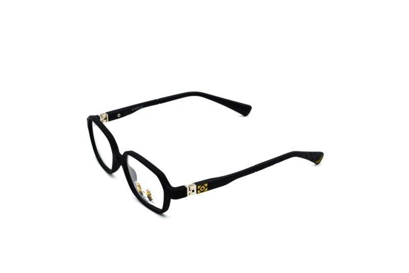 MIGG001 C01 POZA3 | Elegant Optic