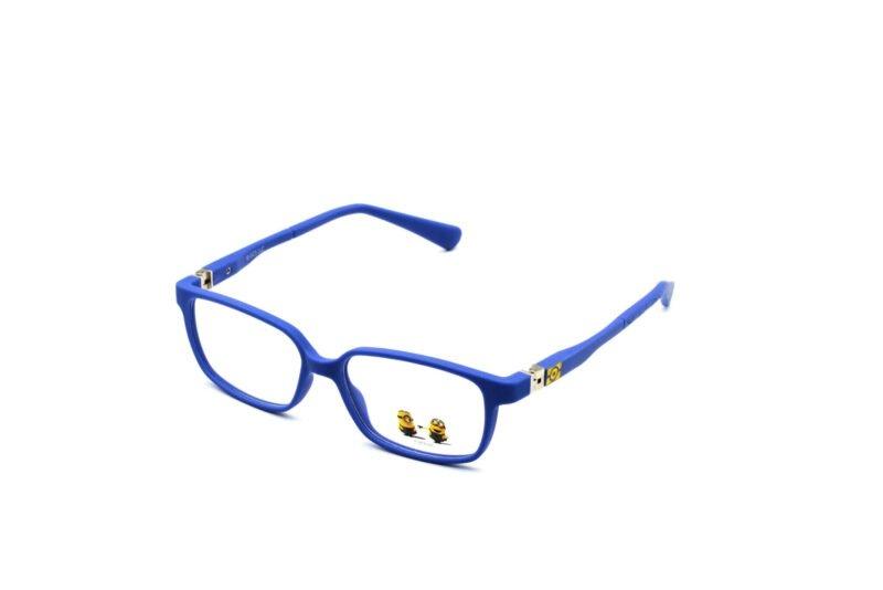 MIGG003 C06 POZA1 | Elegant Optic
