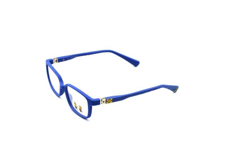 MIGG003 C06 POZA3 | Elegant Optic