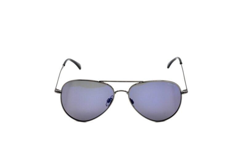 P4139 S3TKF POZA2 | Elegant Optic