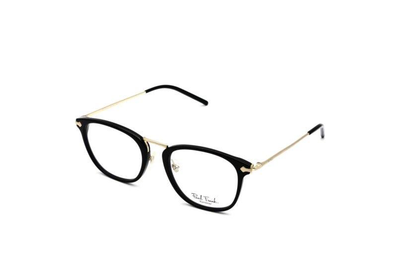 PFF8017 C2033 POZA1 | Elegant Optic