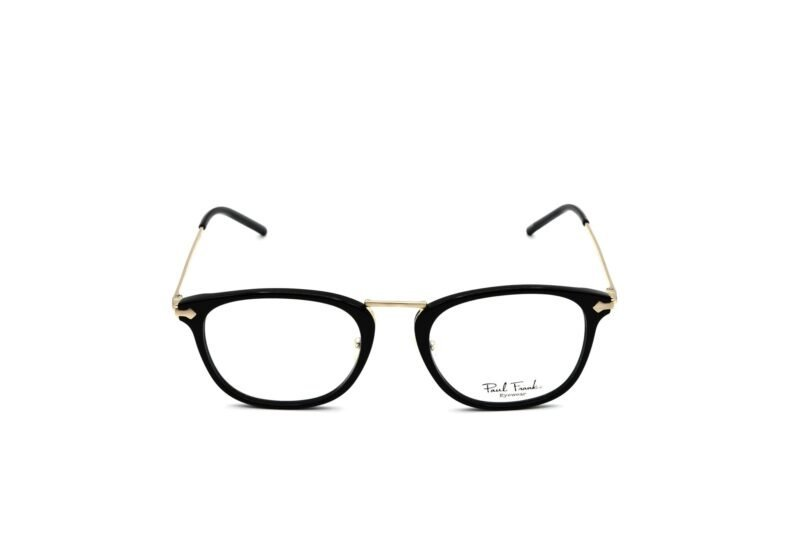 PFF8017 C2033 POZA2 | Elegant Optic