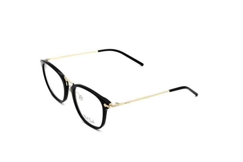 PFF8017 C2033 POZA3 | Elegant Optic