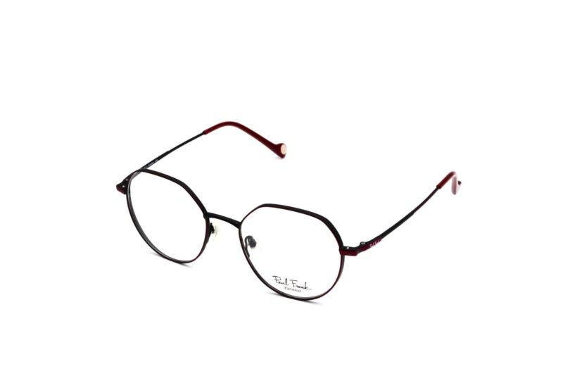 PFF8028 C1520 POZA1 | Elegant Optic