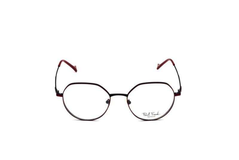 PFF8028 C1520 POZA2 | Elegant Optic