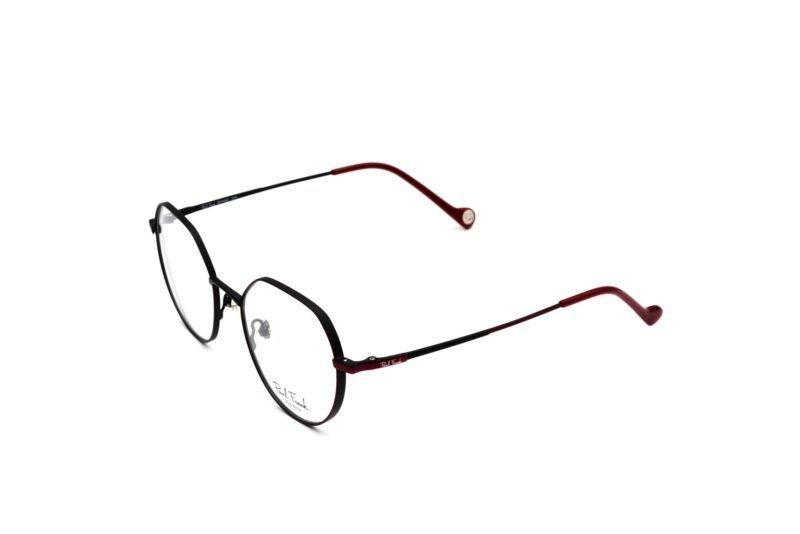 PFF8028 C1520 POZA3 | Elegant Optic