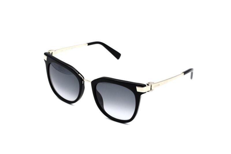 SES491S C0700 POZA1 scaled 1 | Elegant Optic