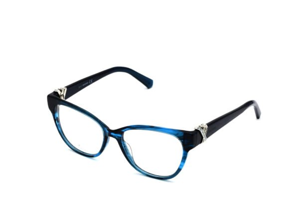 SK5250 H 090 POZA1   Elegant Optic