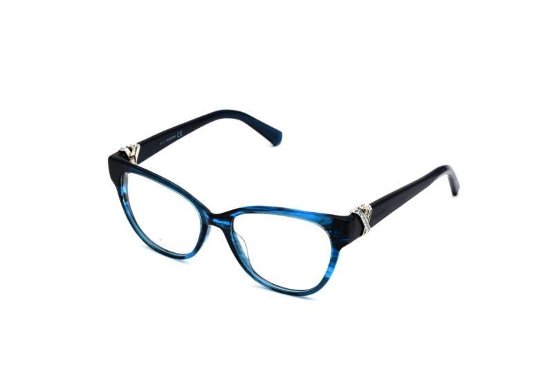 SK5250 H 090 POZA1 | Elegant Optic