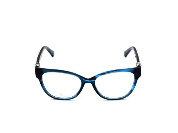 SK5250 H 090 POZA2   Elegant Optic