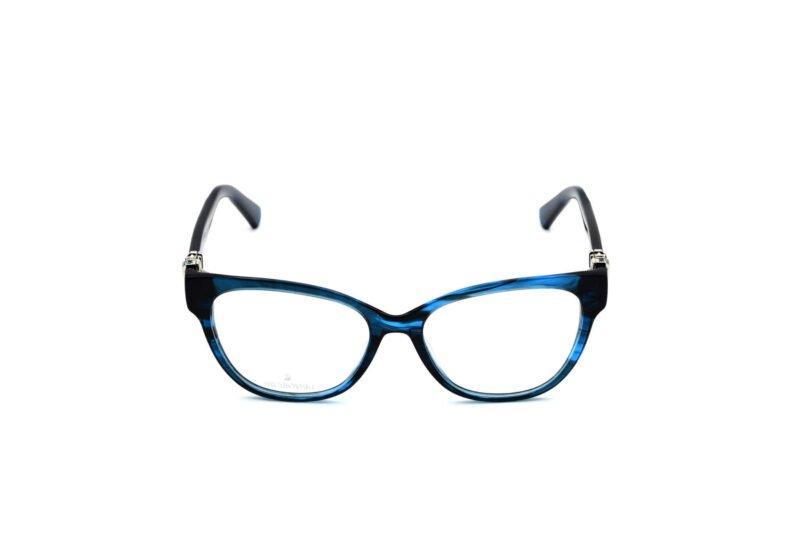 SK5250 H 090 POZA2 | Elegant Optic