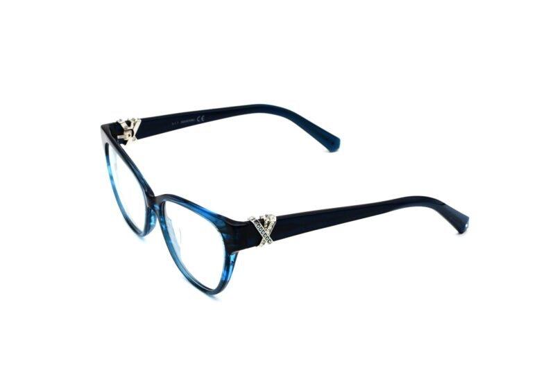 SK5250 H 090 POZA3 | Elegant Optic