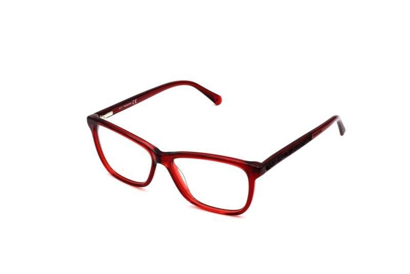SK5265 066 POZA1 | Elegant Optic