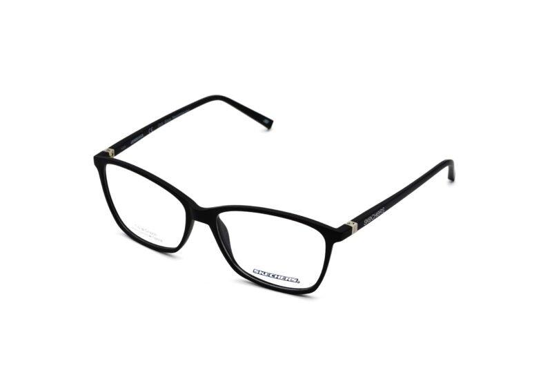 SKECHERS SE2130 002 POZA1 | Elegant Optic