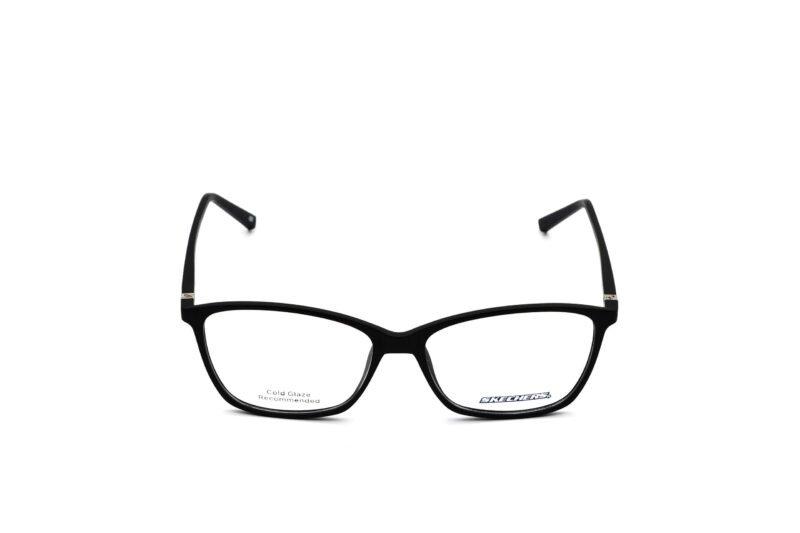 SKECHERS SE2130 002 POZA2 | Elegant Optic
