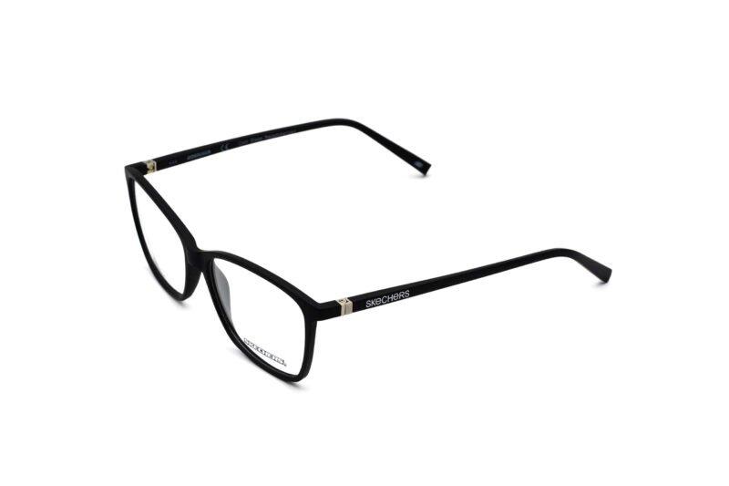 SKECHERS SE2130 002 POZA3 | Elegant Optic