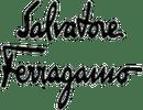 Salvadore Ferragamo