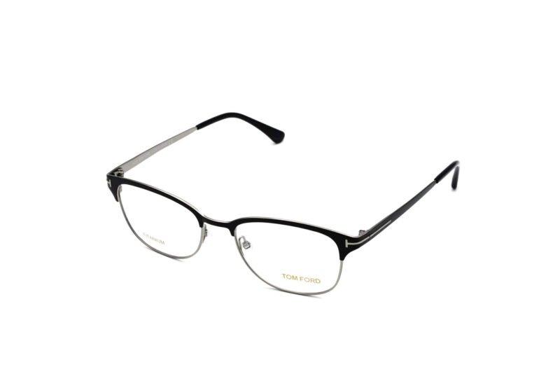 TF5381 005 POZA1 | Elegant Optic