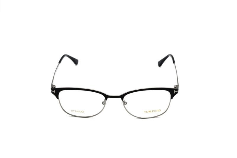 TF5381 005 POZA2 | Elegant Optic