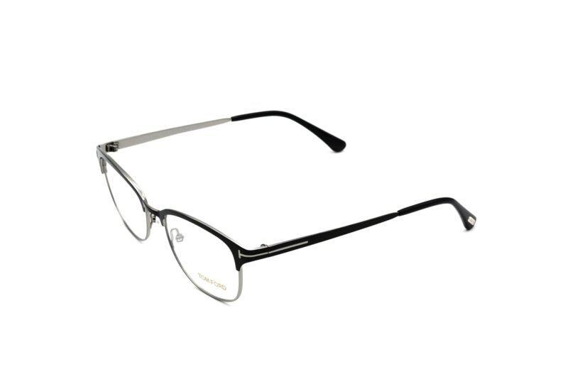 TF5381 005 POZA3 | Elegant Optic