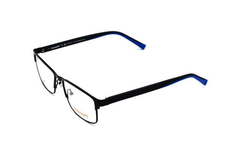 TIMBERLAND 1594F 002 POZA3   Elegant Optic