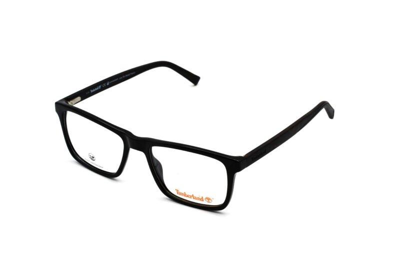 TIMBERLAND TB1596 001 POZA1 | Elegant Optic