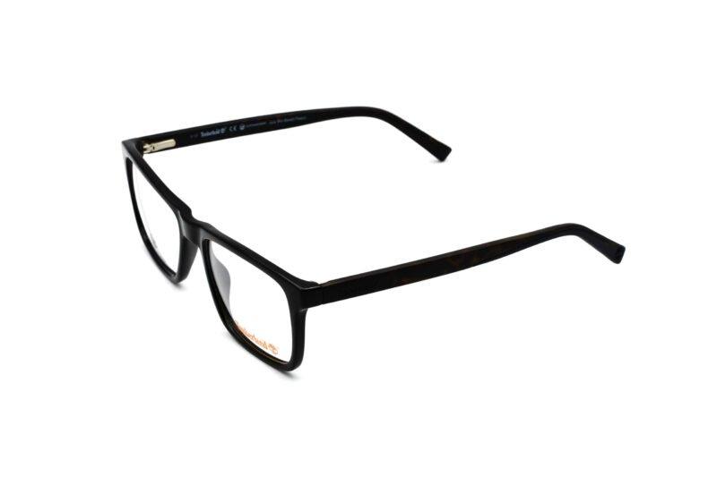 TIMBERLAND TB1596 001 POZA3 | Elegant Optic