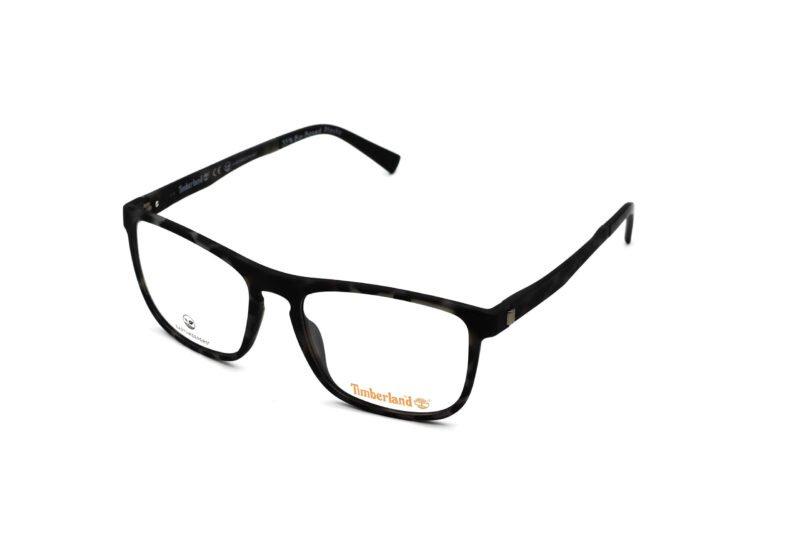 TIMBERLAND TB1598 056 POZA1 | Elegant Optic
