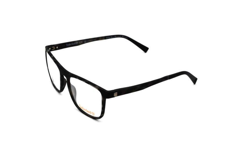 TIMBERLAND TB1598 056 POZA3 | Elegant Optic