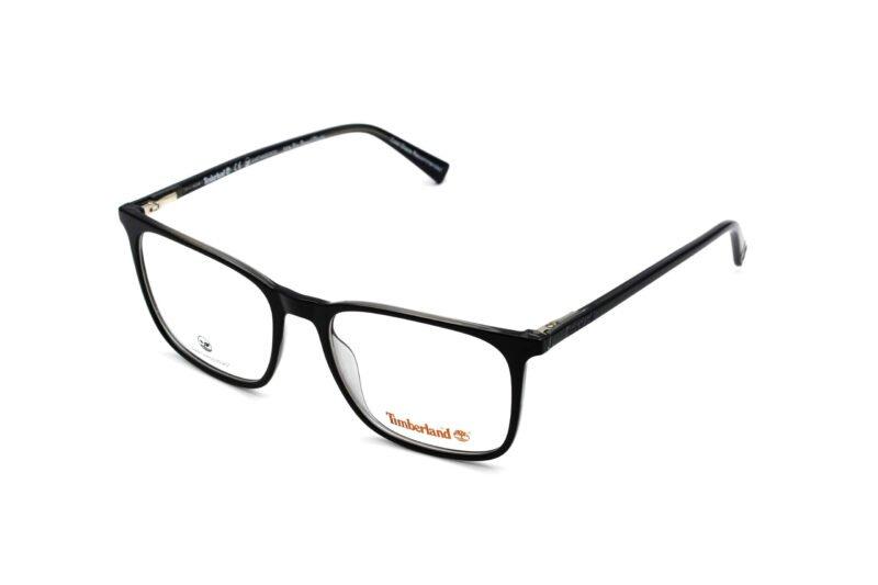 TIMBERLAND TB1608 001 POZA1 | Elegant Optic