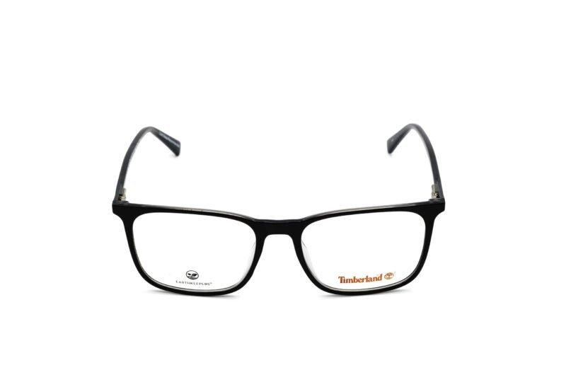 TIMBERLAND TB1608 001 POZA2 | Elegant Optic