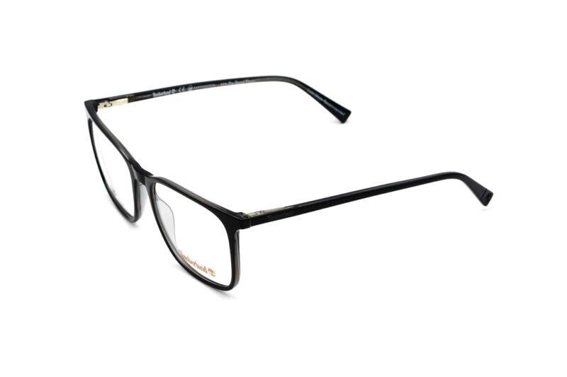 TIMBERLAND TB1608 001 POZA3 | Elegant Optic