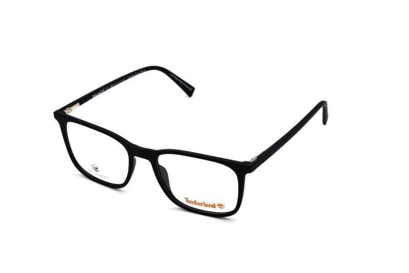 TIMBERLAND TB1608 002 POZA1   Elegant Optic