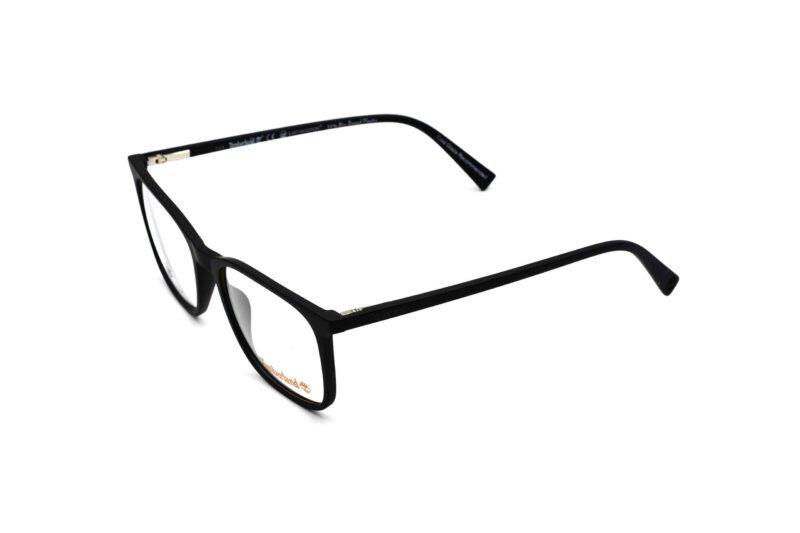 TIMBERLAND TB1608 002 POZA3   Elegant Optic